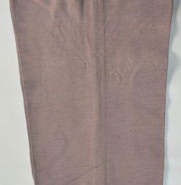 Pantalón color champagne T/44