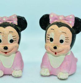 2 bebé mickey yeso 4x5