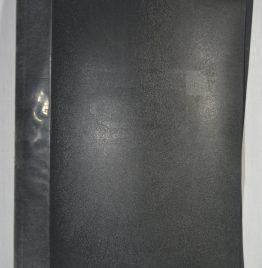 carpeta 20 folios A4 art usado art usado